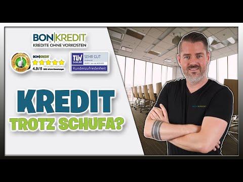 Kredit Trotz Schufa - Welche Möglichkeiten Hast Du? Schritt Für Schritt Erklärt! 2020