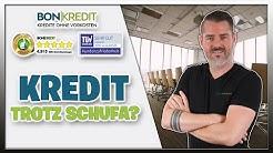 Wie Wirkt Sich Ein Kredit Auf Die Schufa Aus 🦁 HIER DIREKT ...
