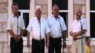 Repeat youtube video GANGA SLIVNO 2010