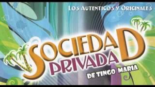 El Lobo Y La Sociedad Privada - Urgente - Primicia Exclusiva 2011 - wWw.KumbiaWenaza.Tk