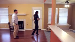 Major Components Of Being A Landlord; Downey, CA property management
