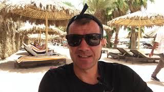 Погода и море в Египте в МАЕ в 2021 году отзывы туристов стоит ли ехать на отдых экскурсии