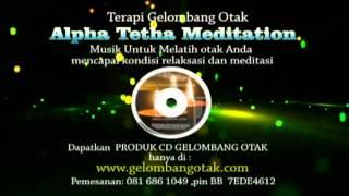 Download Musik Untuk Meditasi dan Relaksasi