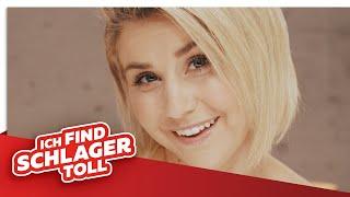 Beatrice Egli - Zuhaus (Offizielles Musikvideo)