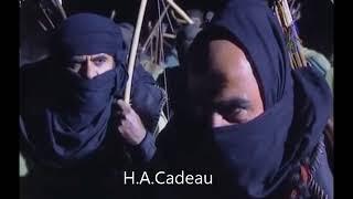 Download Video الكواسر هجوم شقيف على قبيلة ابن الوهاج وقتال الكاسر لجده ابن الوهاج MP3 3GP MP4