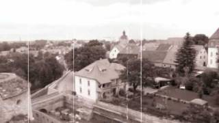 Die Burg Querfurt, Teil 1 (denkgelage - film)