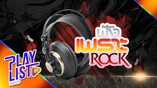 【รวมเพลง】ฟัง เพราะ Rock | ความเชื่อ, เล่นของสูง, ผิดไหม, คนของเธอ