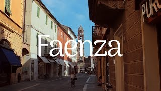 Faenza | italy without comment #08