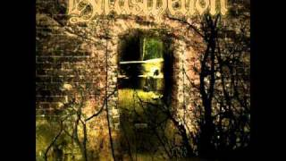 Watch Hilastherion A Fallen One video