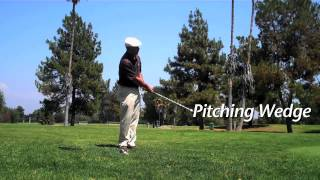 Foolproof Chipping
