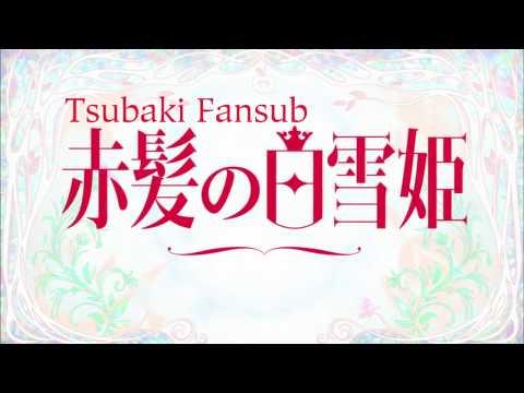 Como estan mis amores? Aqui les dejo A kagami no Shirayuki Que lo disfruten.