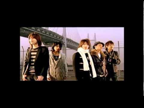 Kat-tun Bokura no Machi de (fan cover)