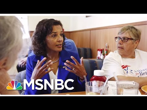 What To Expect From Arizona's Special Election | Morning Joe | MSNBC