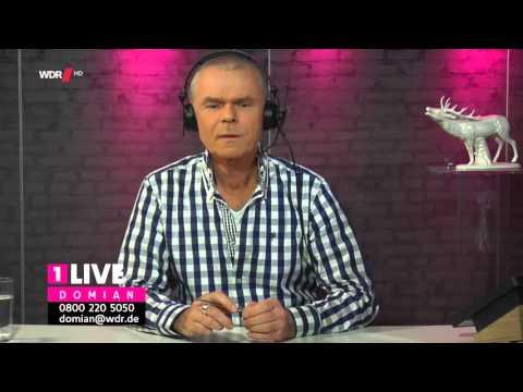 Domian 2016-02-23 HDTV