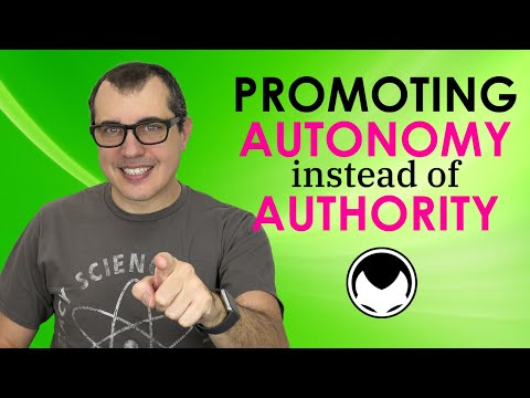 Hard Promises, Soft Promises: Promoting Autonomy instead of Authority