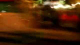 Cinco magnificos - SUMO - Llegando los monos