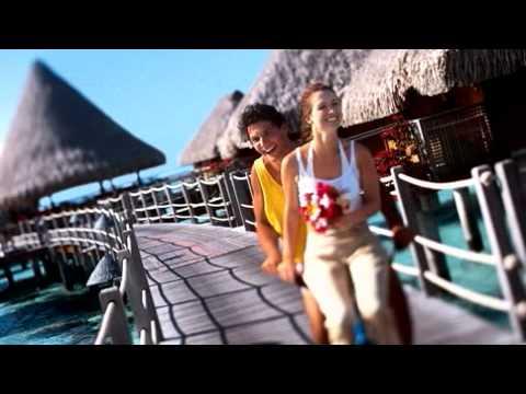 Turquoise Holidays  French Polynesia