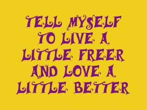 Martina Mcbride.. So magical ..W lyrics