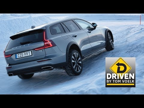 driven--2020-volvo-v60-cross-country-in-sweden