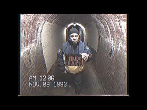 Video: Vinnie Paz - Nineteen Ninety Three