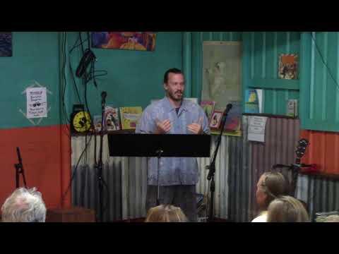 Grassroots | Pastor Matt | John 14:8-14 | Ask Me Anything