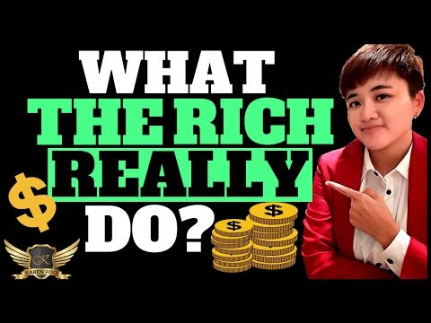 Watch This If You Want to Achieve Financial Success
