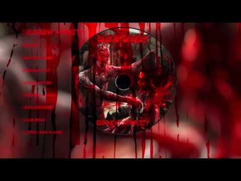 Bloody Sadism   Eloquent Atrocity PROMO VIDEO 2019