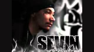 Sevin  Stay Away