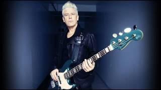 U2 - Wake Up Dead Man