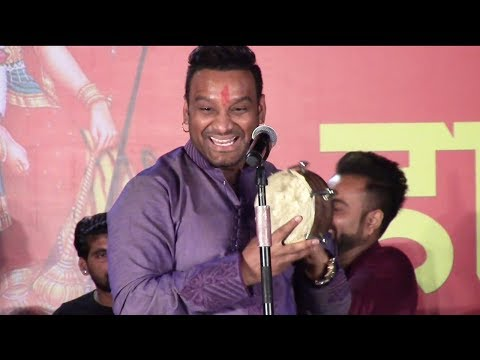 Master Saleem || Bhole Di Barat JUGALBANDI || Latest Live At Ludhiana 2018 || FULL HD PART 6