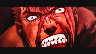 XXXTentacion Ft. Berserk  - Off The Wall (Prod. MaxoKoolin)