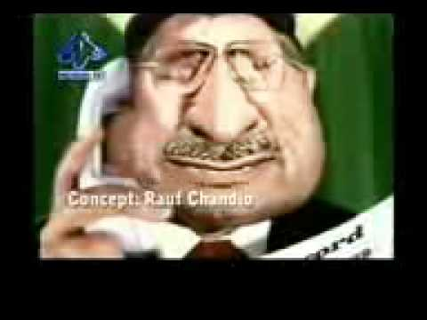 Download mushraf PHOTO sindhi funny comedy.3gp.www.topmovies4u.com