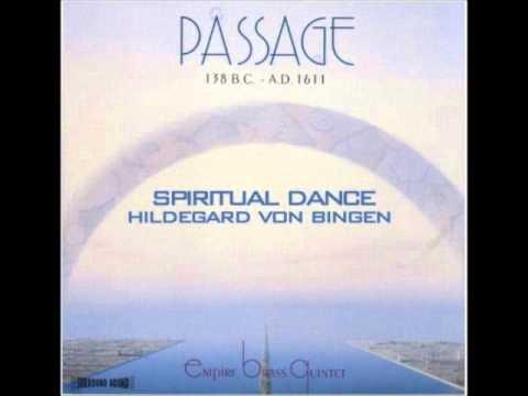Empire Brass - Spiritual Dance