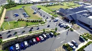 2015 Rspca Queensland Ruff Riders