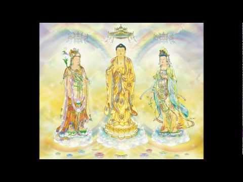 清淨法身佛 ~ Buddist