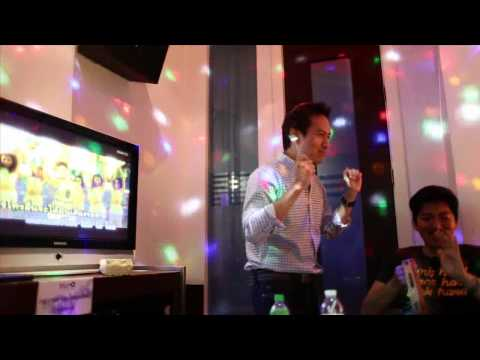Crazy Karaoke (uncut) Vol.1