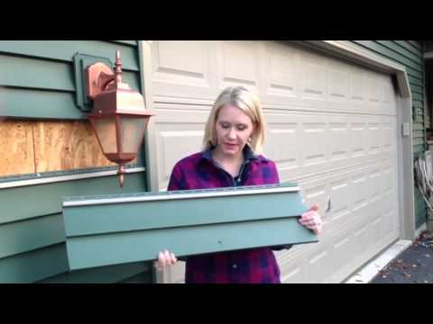 how-to-patch-vinyl-siding-in-15-minutes