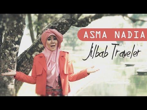 Asma Nadia - Jilbab Traveler (Official Video Music)