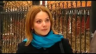 """""""Земский доктор"""". Оля и Юра """"По небу босиком"""""""