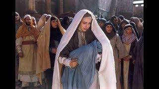 Nabi ISA AS. Bukan Tuhan. -Pengajian sejarah/biografi nabi ISA A.S.