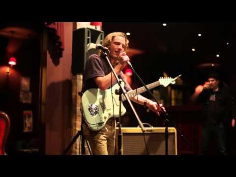 Jacob Diamond (Electric Light Orchestra) -...