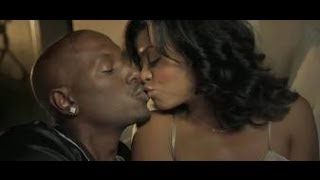 Tyrese Stay / Amore