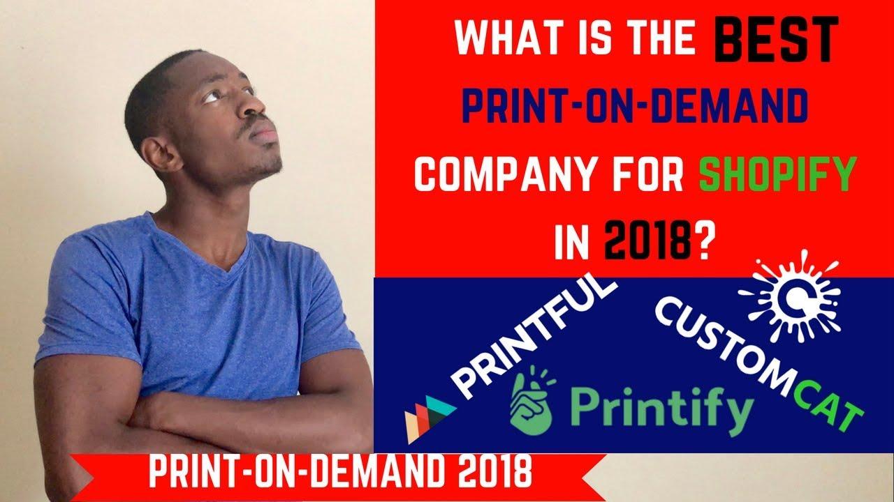 Print On Demand T Shirt Companies - Nils Stucki Kieferorthopäde