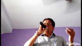Zikra hota hai jab kayamat ka Karaoke song