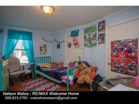 63 Plain St Taunton Ma 02780 Multi Family Home Real Estate