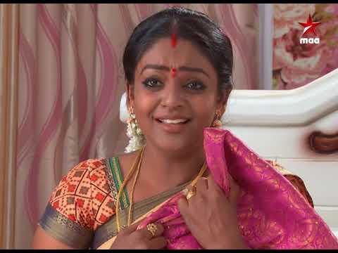 Download Karthika Deepam ( కార్తికదీపం) - Episode 72 ( 6 - Jan - 18 )