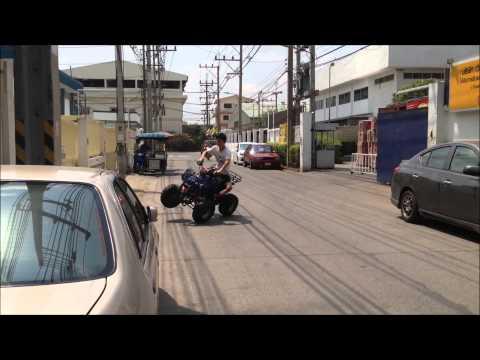 ATVขั้นเทพAservicrจำหน่ายรถATVราคาส่ง