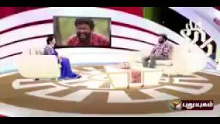 Download Video Tamil director ram about mammootty and peranbu MP3 3GP MP4