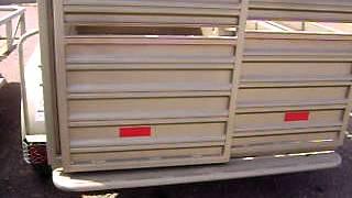 MOV02691 remolque ganadero