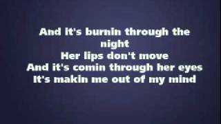 Free Energy - Bang Pop lyrics